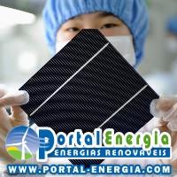 celula-painel-solar