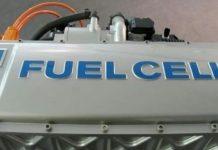 Células de combustível e as suas aplicações