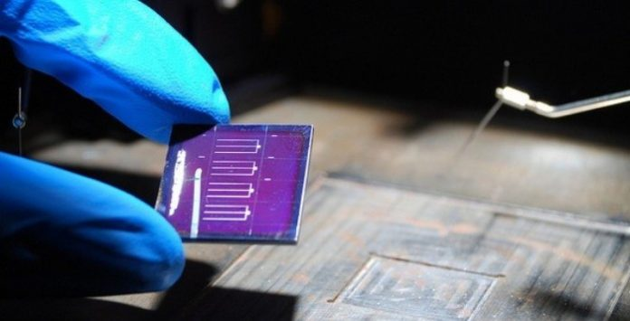 celulas-solares-fotovoltaicas-ibm