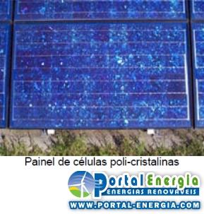 celulas-solares-fotovoltaicas-policristalinas