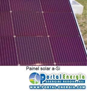 celulas-solares-fotovoltaicas-silicio-amorfo