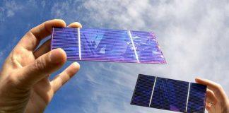 celulas-solares-fotovoltaicas