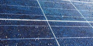 Células Solares - Painel Fotovoltaico