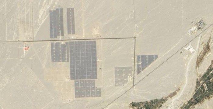 central-energia-solar-deserto-gobi