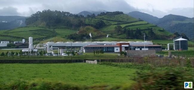 central-geotermica-ribeira-grande-acores