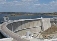 central-hidroeletrica-alqueva