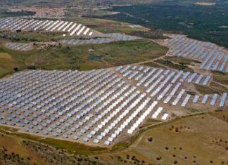 central-solar-fotovoltaica-da-amareleja