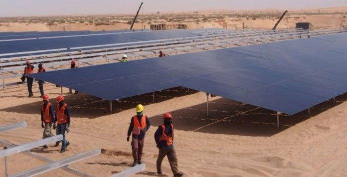 central-solar-sheikh-zayed