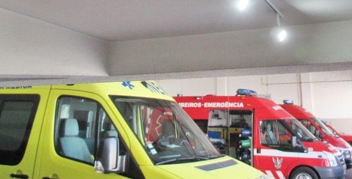 certificado-energetico-bombeiros