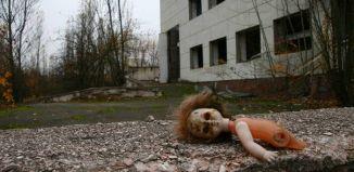 chernobyl-energia-solar