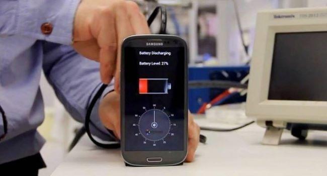 cientistas-universidade-nanyang-baterias