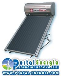 colector-solar-termico