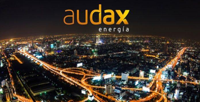 comercializador-energia-eletricidade-gas-audax