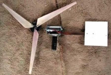 como-construir-aerogerador-caseiro-100w