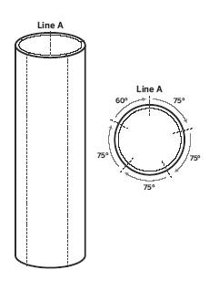 como-construir-aerogerador-caseiro-planos-montagem-100w-esquema-pas-inicio