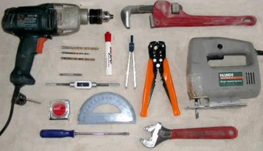 como-construir-aerogerador-caseiro-planos-montagem-100w-ferramentas