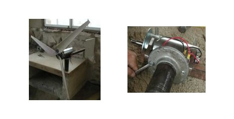 como-construir-aerogerador-caseiro-planos-montagem-100w-final