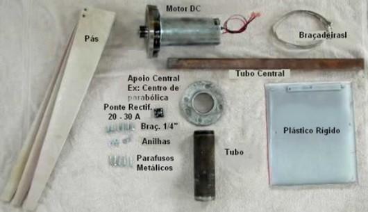 como-construir-aerogerador-caseiro-planos-montagem-100w-materiais