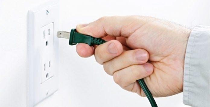 como-poupar-eletricidade