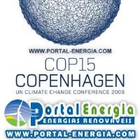 conferencia-copenhaga