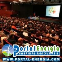 conferencia-energia-renovaveis