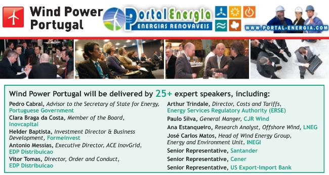 conferencia-wind-power-portugal