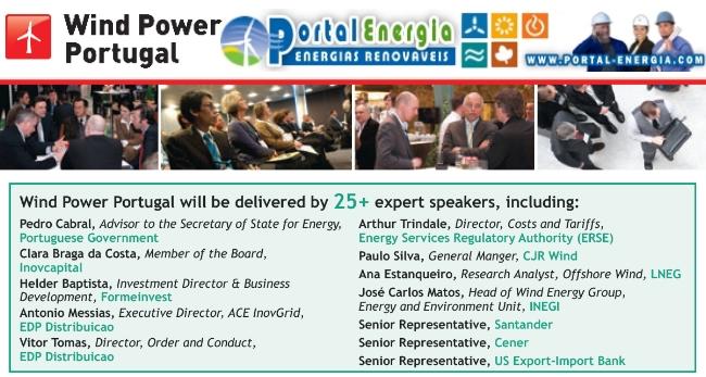 conferencia-wind-power-portugal