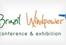 conferencia-windpower-brazil