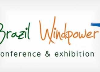 conferencia-windpower-brazil