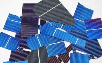 construir-celulas-solares