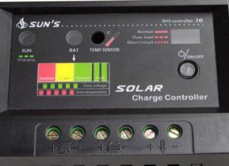 controlador-carga-solar