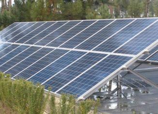 coooperativa-energias-renovaveis-coopernico