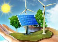 crescimento-energias-renovaveis