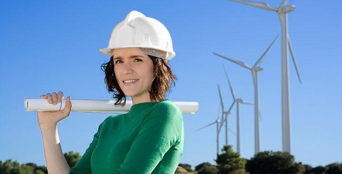 curso-energia-eolica