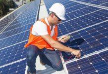 curso-energia-solar