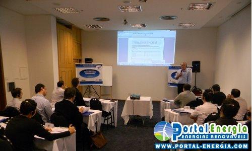 cursos energia eolica brasil inwet