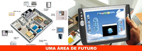 curso-profissional-telecomunicacoes-domotica-2