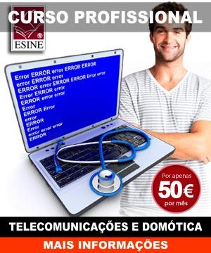 curso-profissional-telecomunicacoes-domotica