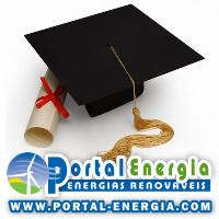 cursos-energias-renovaveis