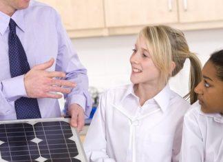 cursos-energias-renovaves