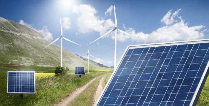 custos-energia-eolica-solar