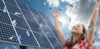 Custos Energia Solar Fotovoltaica