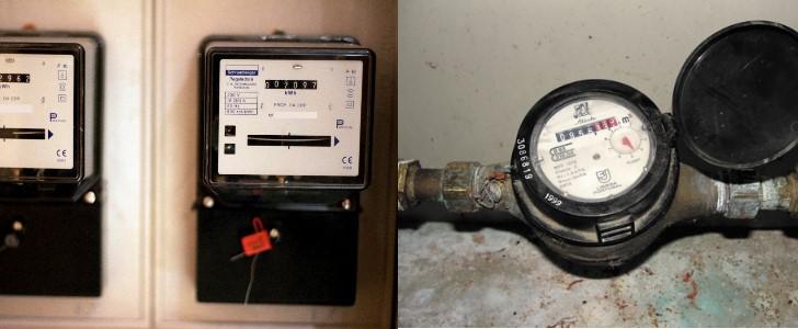 devolucao-caucoes-eletricidade-agua