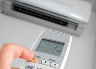 dicas-compra-ar-condicionado
