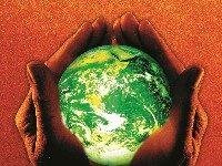 dicas-ecologicas