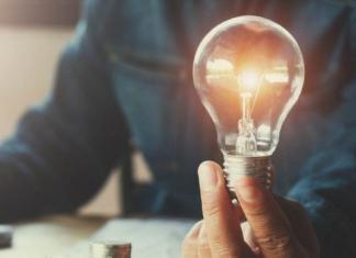 Dicas Poupar Dinheiro Eletricidade