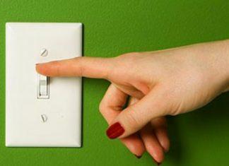 dicas-poupar-dinheiro-eletricidade-gas