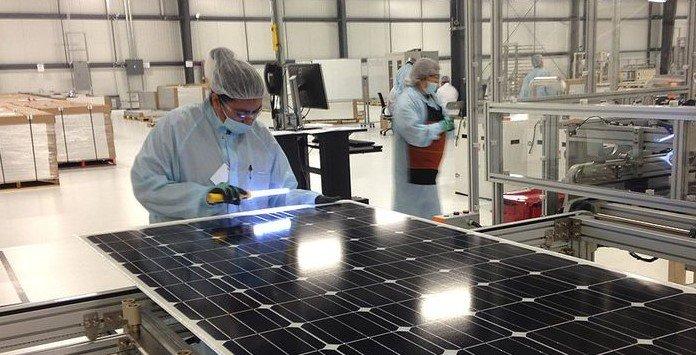 Como Diferenciar a Qualidade dos Painéis Solares Fotovoltaicos