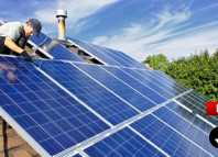 ebook-manual-sistemas-fotovoltaicos-2014