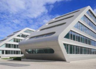 edificios-sustentaveis-eficientes